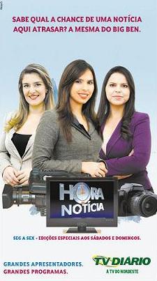anuncios diário nordeste3