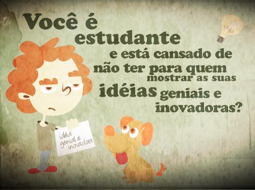 blog_adivertido