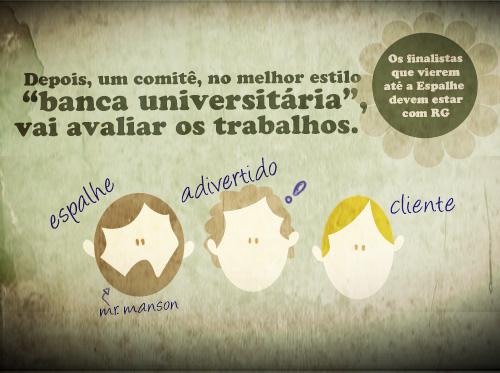 blog_adivertido2