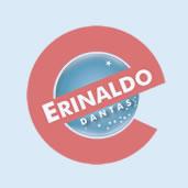 erinaldo