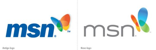 msn_old_new_logo